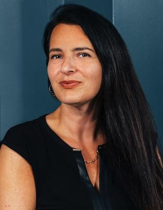 Dr. Gina Torino